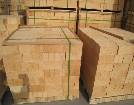98-227-thickbox